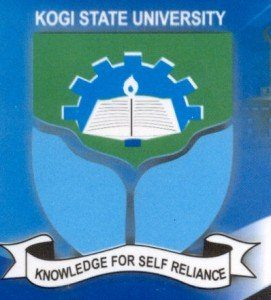 KSU Post UTME Result for 2018/2019 Session