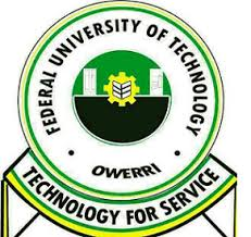 The Federal University of Technology, Owerri, FUTO post UTME results