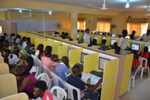 How To Reprint JAMB 2019 Exam Slip