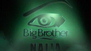 Big Brother Naija Audition 2019