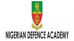 Nigerian Defence Academy (NDA) Entrance Examination Date and Subject Combinations