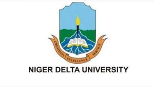 ndu post utme result