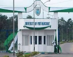 Rivers State University screening application form for post UMTE