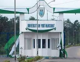 uniport pre-degree admission form