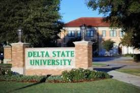 Delta State University (DELSU) Academic Calendaric session