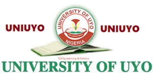 Uniuyo jupeb/basic studies admission list 2019/2020
