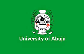 Uniabuja remedial school fees update