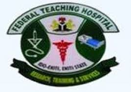 federal teaching hospital ido ekiti school of nursing admission form