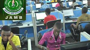 jamb releases guidelines for admission