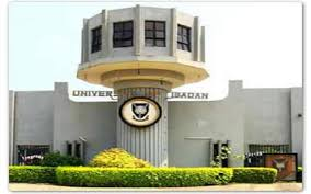 UI post UTME screening form is out