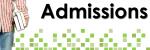 UNIPORT Publish Post-HND/B.ENG Admission List For 2019/2020 Session