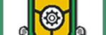 YABATECH Post UTME Screening Form 2018/2019 (ND & Degree)